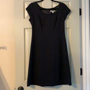 Cabi Vintage black dress size 6